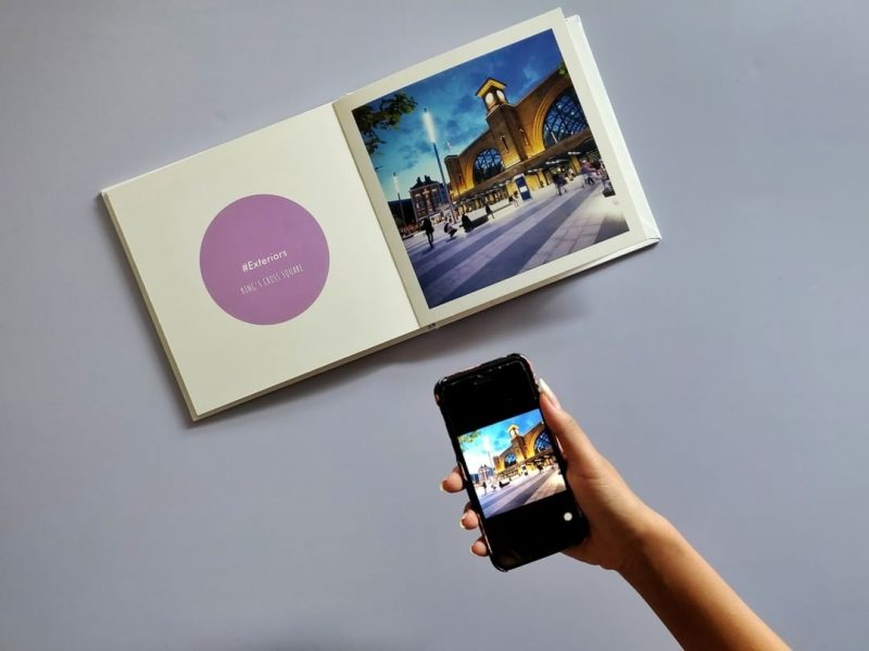 Pixylz-picscribe-Gift-Photo-Books