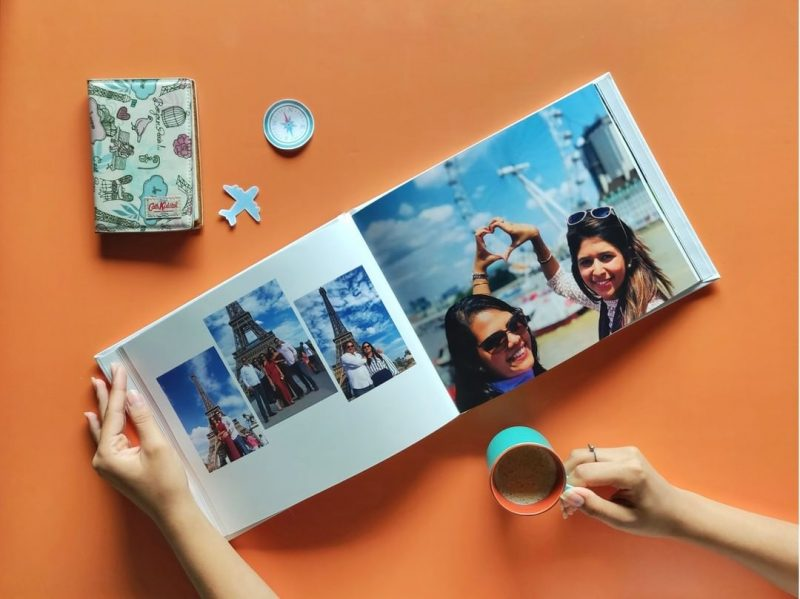 pixylz-gift-photo-books-classic