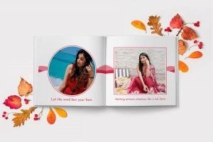 Sands of Time Photo Book- Pixylz-product