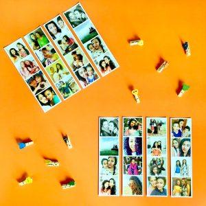 Photo Strips-pixylz-product