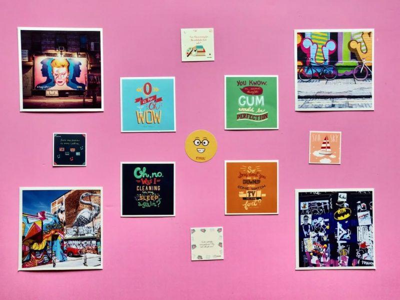 Card Prints- Pixylz-product